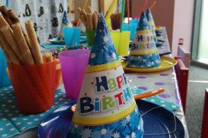 urodziny tematyczne2